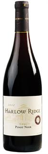 Harlow Ridge Pinot Noir 2014 750ml - Case...